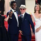 Le casting du film entoure Jacques Audiard