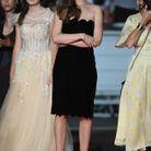 Laetitia Casta à Cannes