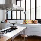 10 cuisines ultra-lumineuses