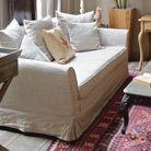 14 canapés ultra-confortables