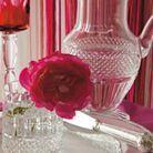 Dresser une belle table, c'est tout un art !