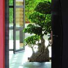 Entrées et couloirs : si on les aménageait ?