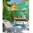 Les bonnes astuces pour décorer un patio !