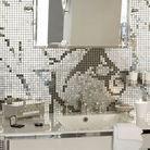 Les vasques osent tous les styles