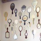 Meubles et objets récup' : les coups de coeur d'Art&Décoration