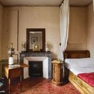Musee marcel proust chambre 2
