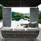 Adopter la terrasse en béton