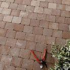 Revêtement de sol dans le jardin : le choix des matériaux