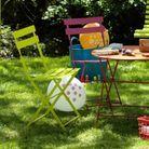 Mobilier de jardin pour enfant Fermob