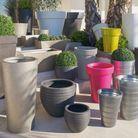Pot jardiniere alinea