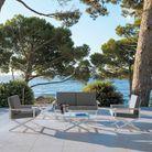 Salon de jardin design Sifas