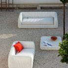 Salon de jardin design Unopiù