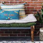 La boutique Jamini Design du 9ème se refait une beauté