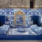Le sud de l'Italie par Dolce&Gabbana Casa
