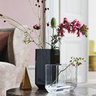 Vase design H&M Home