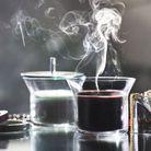 Des bougies parfumées pour embaumer son intérieur