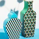 Vases Jonathan Adler x H&M Home