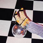 Chaussettes, SockSeason