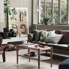Le maximalisme en déco chez H&M Home
