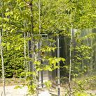Le jardin camouflage