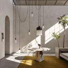 Boutique Apparatus Studio - Los Angeles