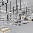 Boutique Celine - Tokyo