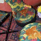 La tendance « passé » glorifie le mobilier ancien