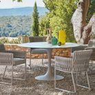 Mobilier outdoor Sifas