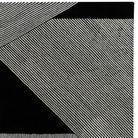 Un tapis en laine