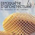 Enquête d'architecture