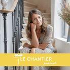 Le Chantier