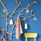 habitat nos 40 coups de c ur moins de 100 elle. Black Bedroom Furniture Sets. Home Design Ideas