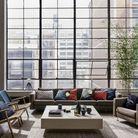 L'ambiance loft à la new-yorkaise chez H&M Home