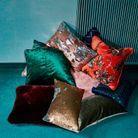 La collection Divine de Zara Home