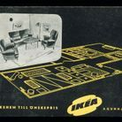 1955 Suede