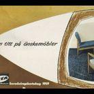 1959 Suede