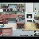 1962 Suede