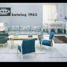 1963 Suede