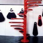 Exposition roger tallon arts decoratifs 6