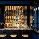 Le Roch Bar