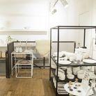 Concept Store Déco Paris