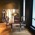 La collection de La Maison Christian Lacroix chez Roche Bobois