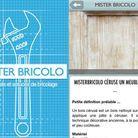 Mister Bricolo
