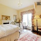 AppartementairbnbcharmeconfortWiltshire