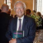 Christian Blanckaert (Groupe Yves Rocher)
