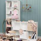 Bibliothèque pour enfant Oliver Furniture