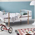 Un lit pour enfant Oliver Furniture