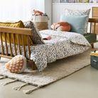 Parure de lit pour enfant AM.PM