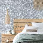 nos 30 plus belles chambres cocooning elle d coration. Black Bedroom Furniture Sets. Home Design Ideas