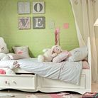 12 idées déco pour une chambre d'enfant
